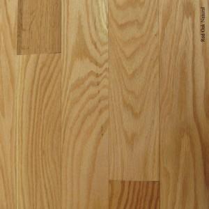 Red-Oak-American-Hardwood-Flooring