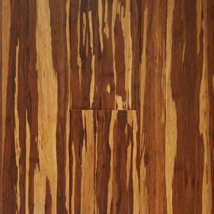 Best Hardwood Species For Your Hardwood Flooring