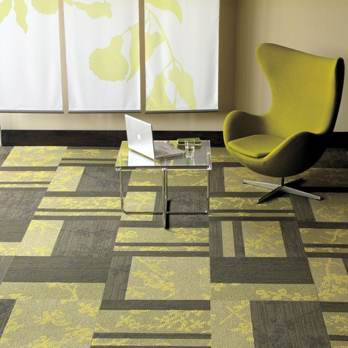Vivid-Bloom-Shaw-Carpet-Tile