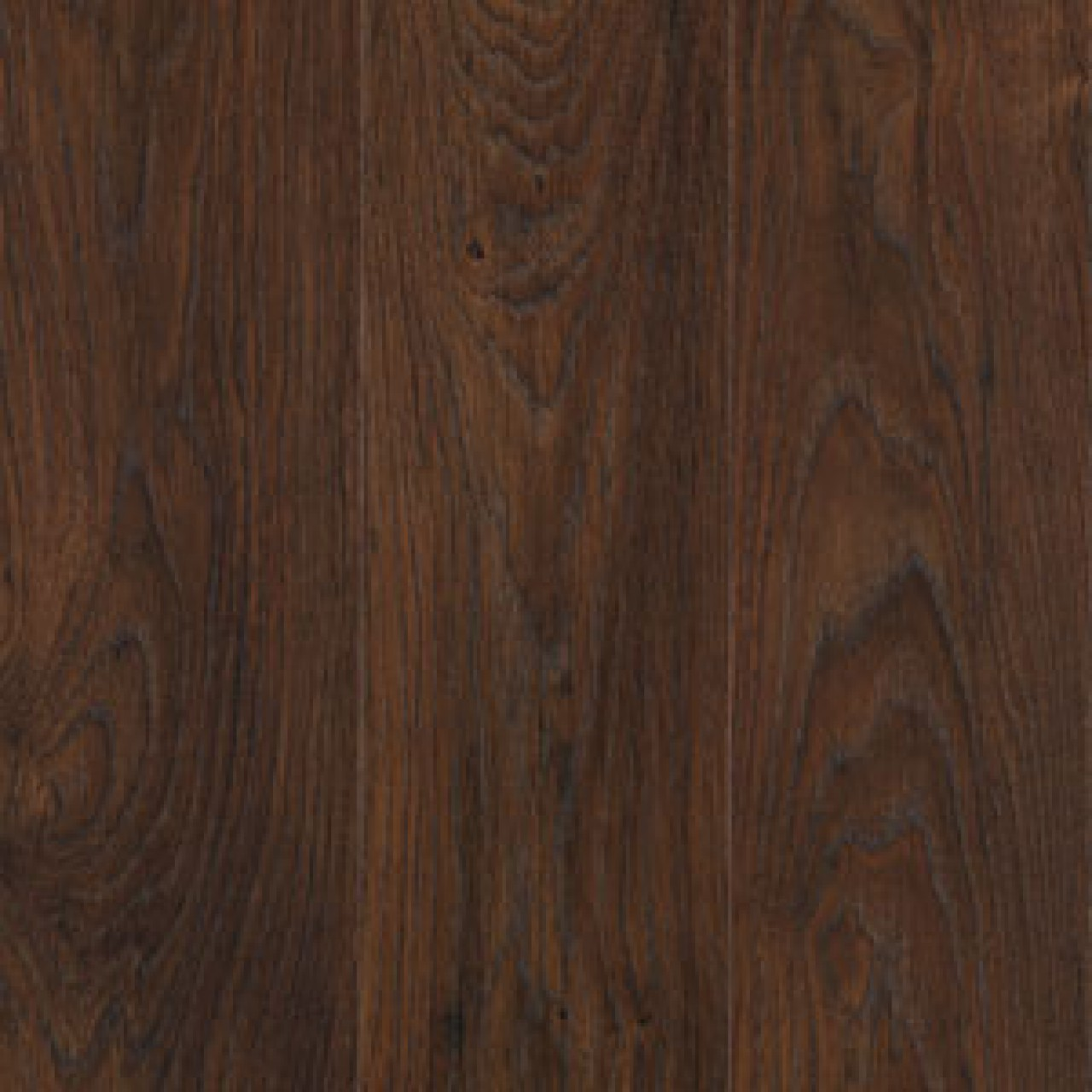 Mohawk Laminate Flooring What S Trending And Why