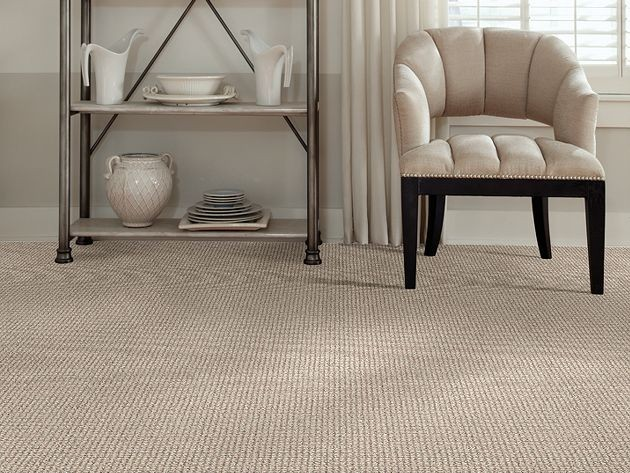 CCS18-Artisan-00134-Dala-Shaw-Caress-Carpet