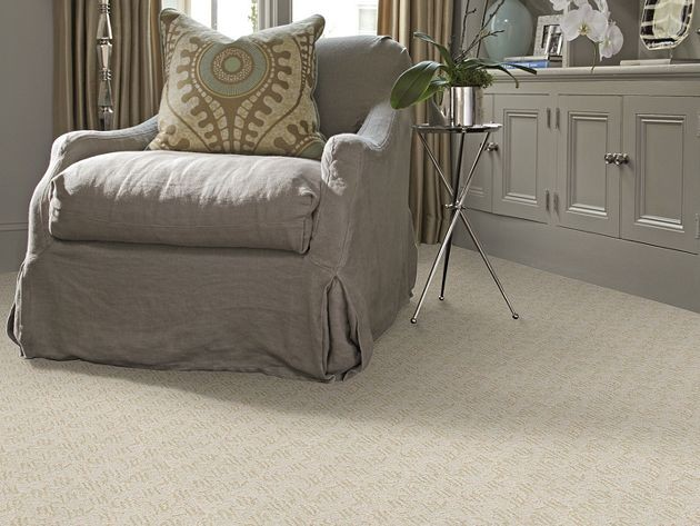 CCS28-Aquatic-Art-00102-Mohair-Shaw-Caress-Carpet