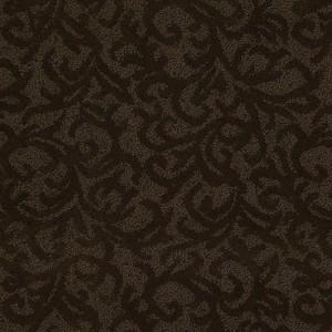 Cherished-Moment-II-Shaw-Tuftex-Carpet