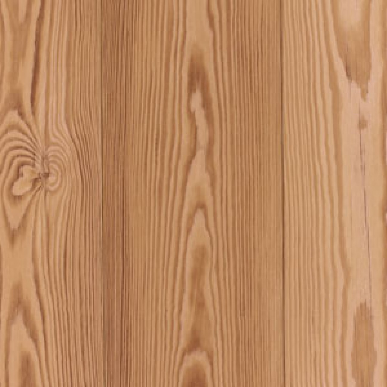 Mohawk laminate flooring what s trending and why for Laminate tile squares