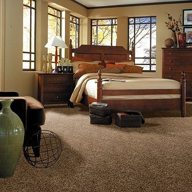 MyMyMy-Z6212-Residential-Carpet