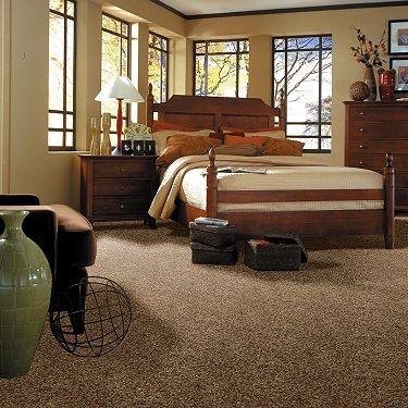 MyMyMy-Z6212-Residential-Carpet