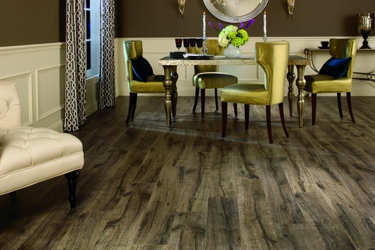 Quick Step Laminate Flooring Innovative Technology For Todays
