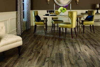 Reclaime-Heathered-Oak-Planks-Quick-Step-Laminate-Flooring