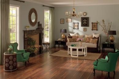 Veresque-Burnished-Walnut-Planks-Quick-Step-Laminate-Flooring