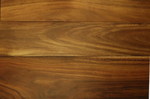 Boca-Point-Natural-Acacia-Engineered-Hardwood-Flooring