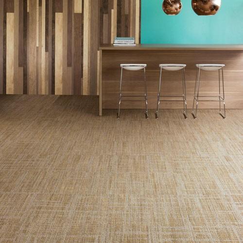 Entwine-Shaw-Carpet-Tiles