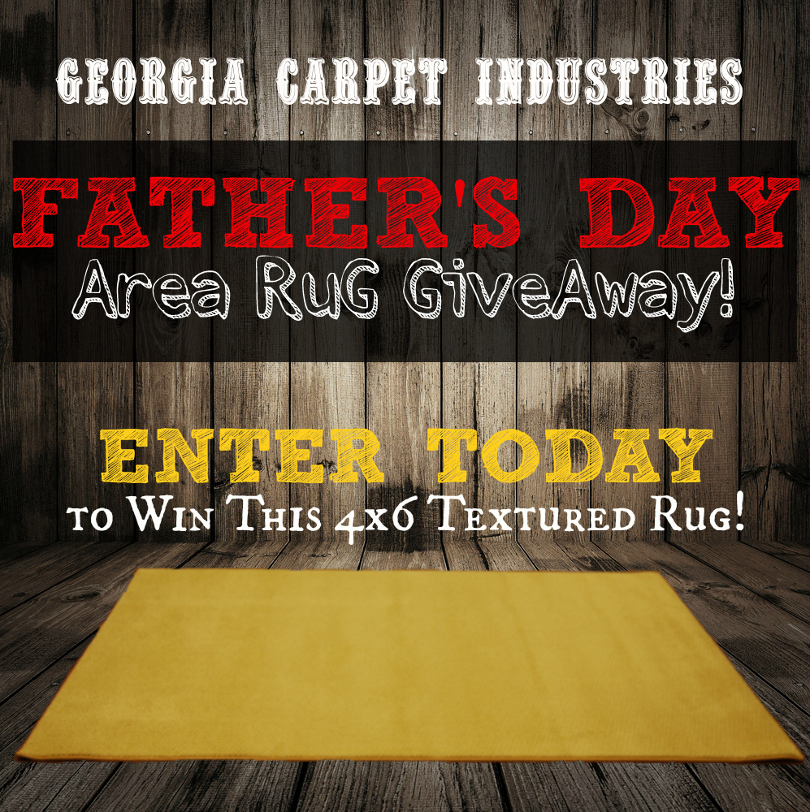 Fathers-Day-Area-Rug-Giveaway