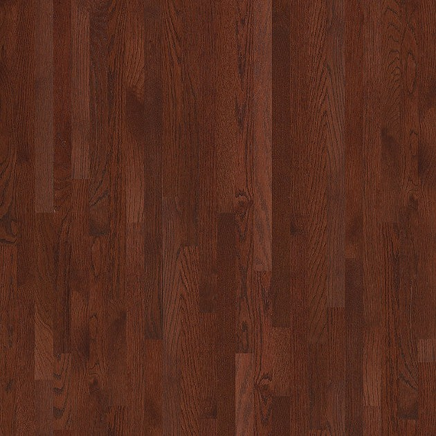 Homecoming-Strip-00947-Cherry-Shaw-Hardwood-Flooring