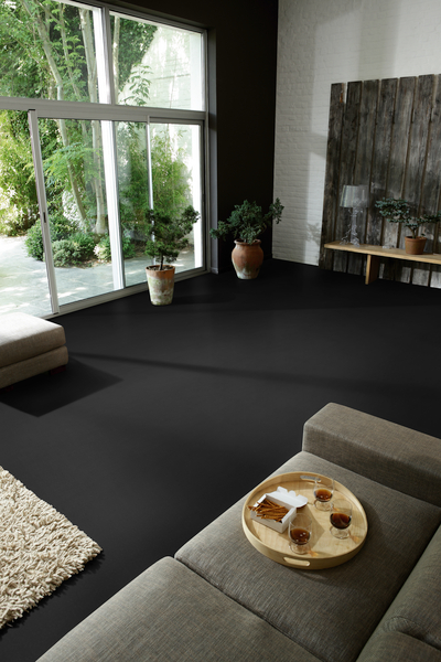 Interesting-Tarkett-Flooring-2