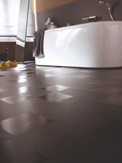 Interesting-Tarkett-Flooring-5