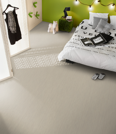Interesting-Tarkett-Flooring-7