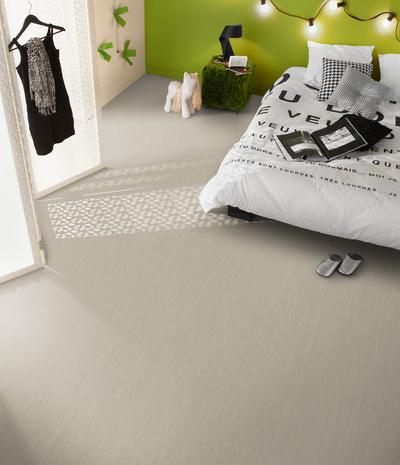Interesting-Tarkett-Flooring-7