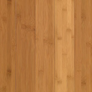 Bamboo Flooring Facts Is Bamboo Right For You Georgia Carpet Industries Blog