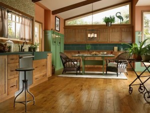 Rural-Living-Hickory-Armstrong-Engineered-Hardwood-Flooring