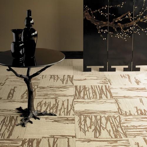 Shadow-Shaw-Carpet-Tiles