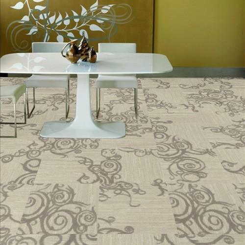 Swirl-Shaw-Carpet-Tiles