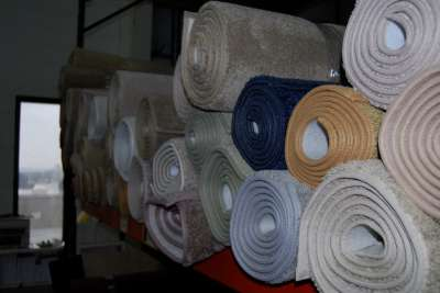Wholesale-Discount-Area-Rugs-In-Bulk