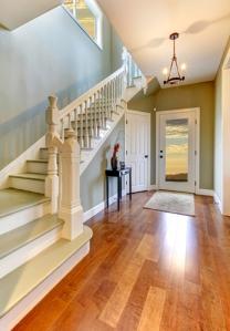 Hardwood-Flooring-In-Moderate-Sunlight
