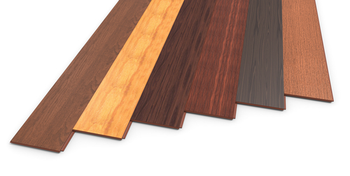 Laminate-Comes-In-Many-Styles-Colors-And-Textures