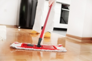 Often-Times-A-Simple-Sweep-Is-All-You-Need-To-Keep-Your-Hardwood-Shining