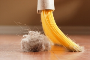 Sweeping-Your-Hardwood-Flooring-Is-A-Great-Weapon-In-Protection