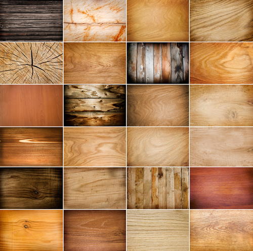 The-Sheer-Amount-Of-Hardwood-Options-Available-Is-Staggering