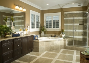 Tile-Flooring-Looks-Incredible-In-Bathrooms