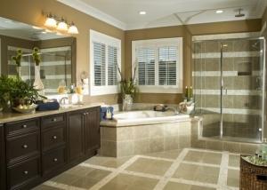 Tile-Flooring-Looks-Incredible-In-Bathrooms