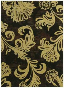 41500-Black-Bahama-Bloom-Tommy-Bahama-Shaw-Area-Rugs