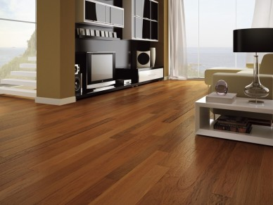 BRAZILIAN_WALNUT