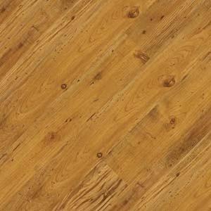 Earthwerks-Aberdeen-Plank-Vinyl-Tile-Flooring