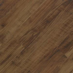 Earthwerks-Brazos-Vinyl-Tile-Flooring