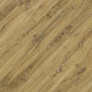 Earthwerks-Legacy-Plank-Vinyl-Tile-Flooring