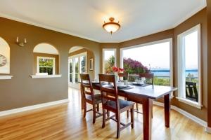 Dining-Room-Flooring