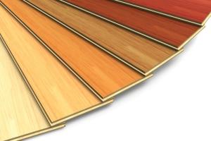 Laminate-Flooring-Options