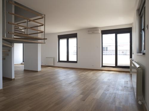 Laminate Flooring Cost Per Foot
