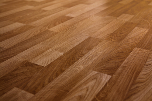 The humidity factor hardwood flooring in the summer for Hardwood floors humidity