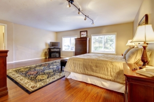 Bedroom-Hardwood-Flooring