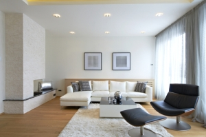 New-Home-Flooring