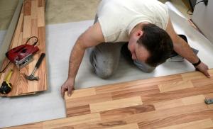 Laminate-Flooring-Installation