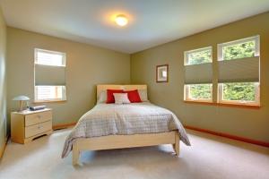 Bedroom-Flooring