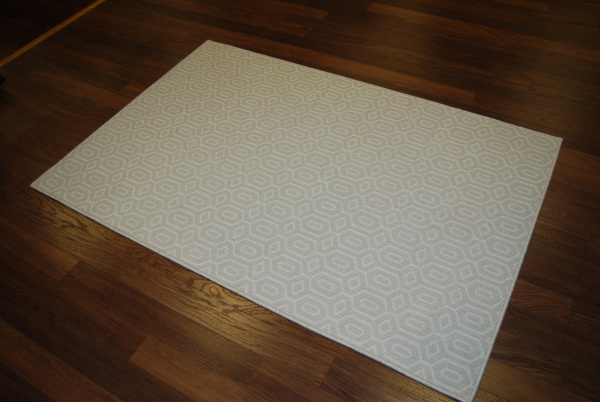 Back-To-School-Area-Rug