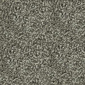 Charismatic-Bliss-Indulgence-Carpet