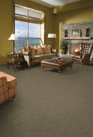 FineSpun-Bliss-Indulgence-Carpet