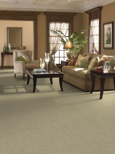 Peerless-Bliss-Indulgence-Carpet